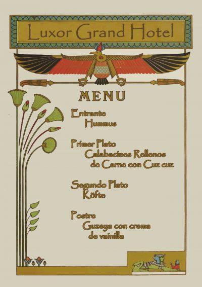 MENU EGIPCIO LA COCINA TALLER e1511208826537 - Egipcio clásico