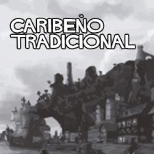 CARIBEÑO TRADICIONAL e1519147062783 - Menú caribeño