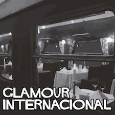 glamour internacional - Glamour Internacional