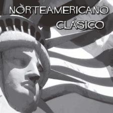 norteamericano clasico e1520355932477 - Menú Norteamericano