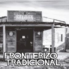 FRONTERIZO INTERNACIONAL e1564055416428 - Menú fronterizo