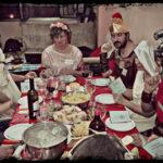 SIERPES DE ROMA 5